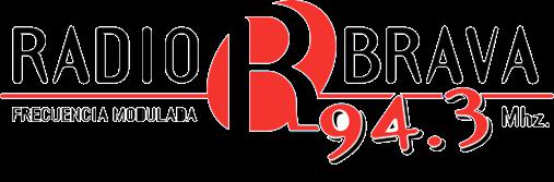 Radio Brava 94.3 Mhz